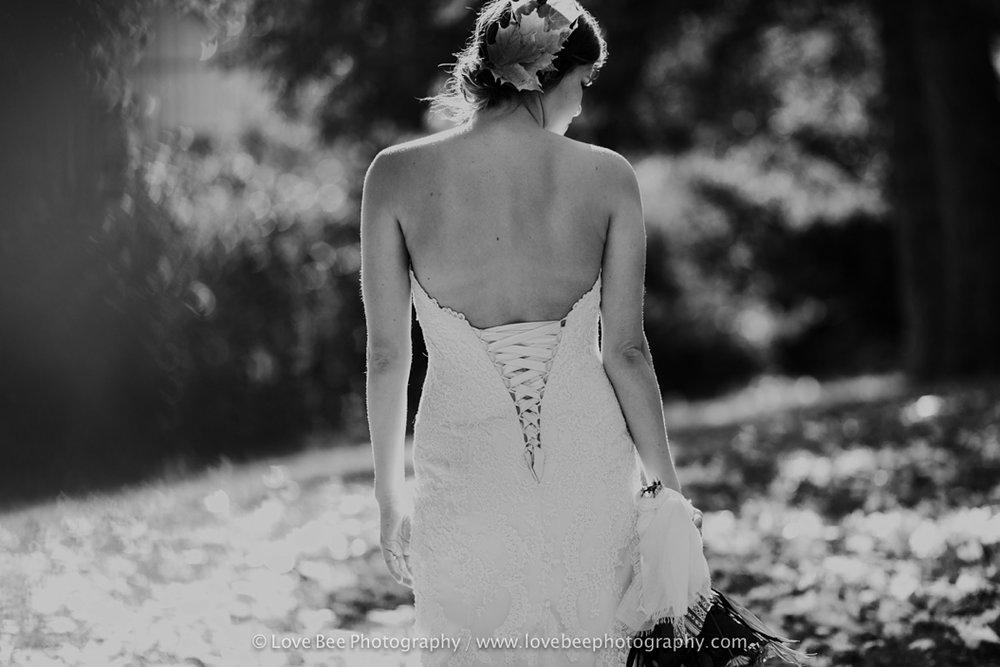 Georgetown Autumn Bridal Shoot-1-15.jpg