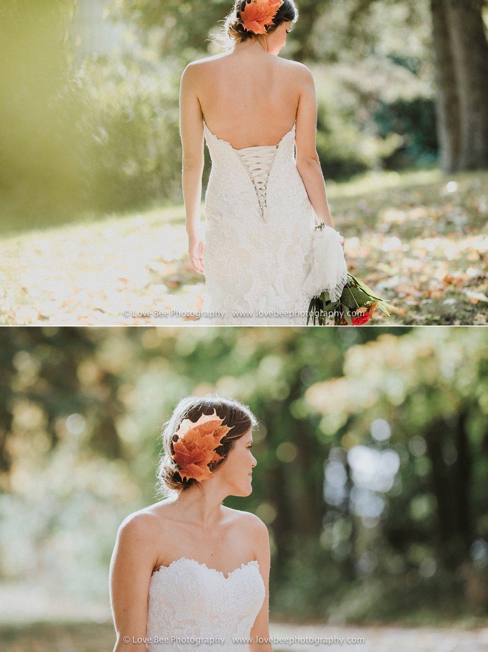 Georgetown Autumn Bridal Shoot-1-16.jpg