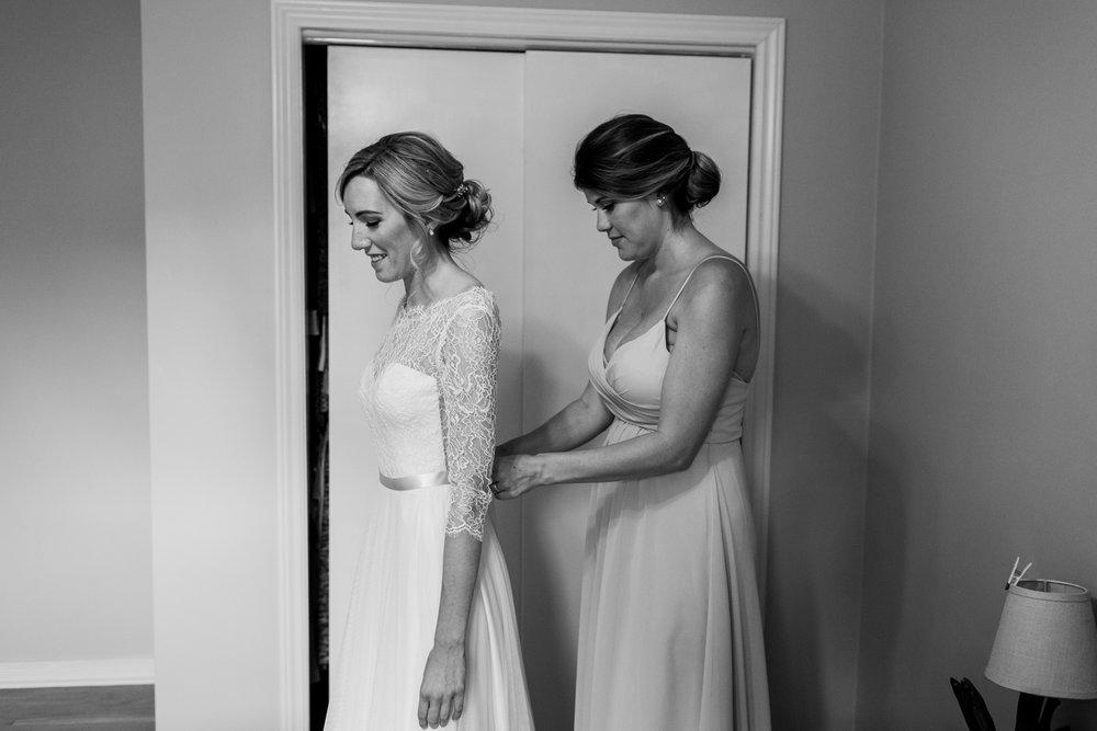 Georgetown Bridal Preparation Photography-19.jpg