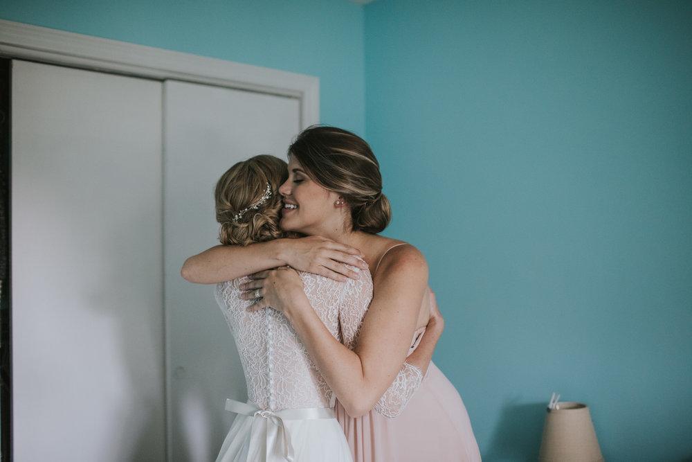 Georgetown Bridal Preparation Photography-24.jpg