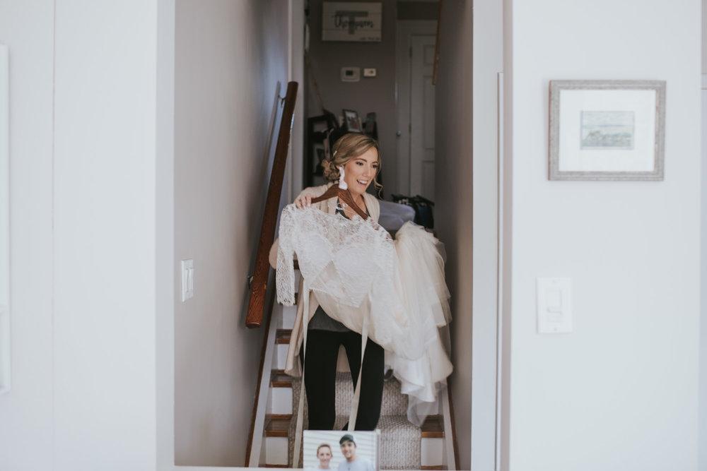 Georgetown Bridal Preparation Photography-8.jpg
