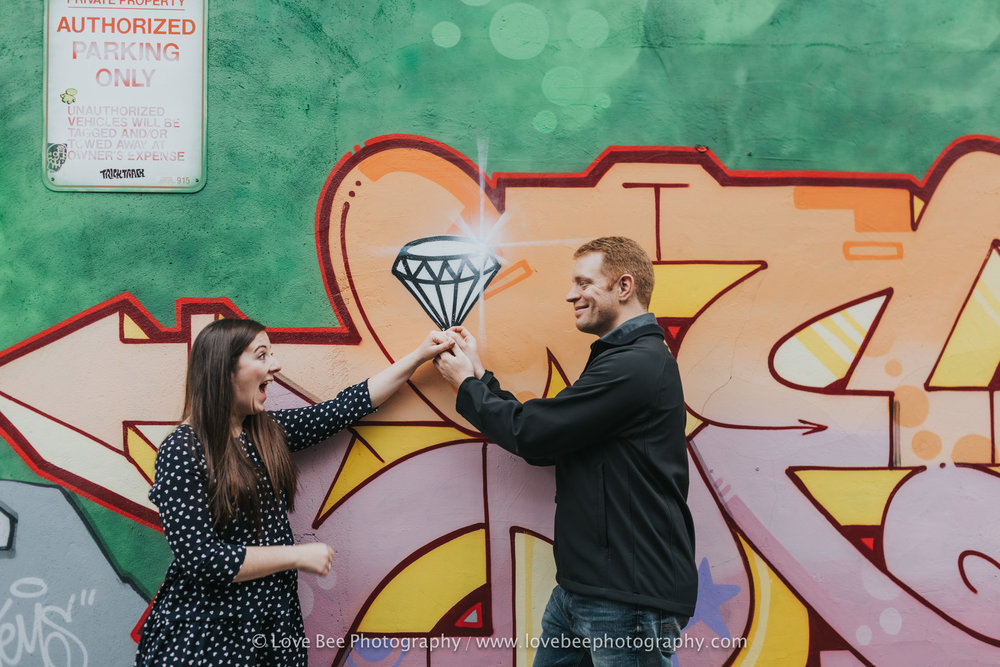 engagement-photography-kensington-market