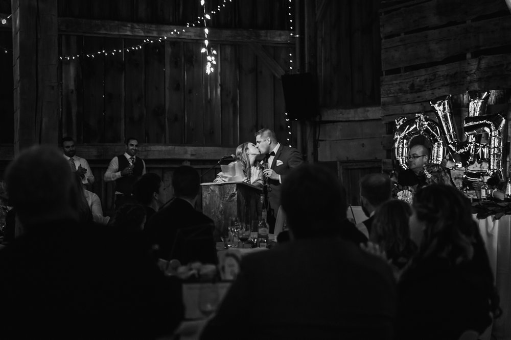 Cambium Farms Wedding -1399.jpg