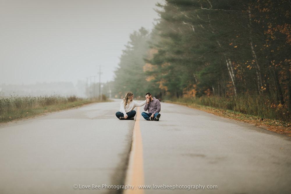 alliston-engagement-photography