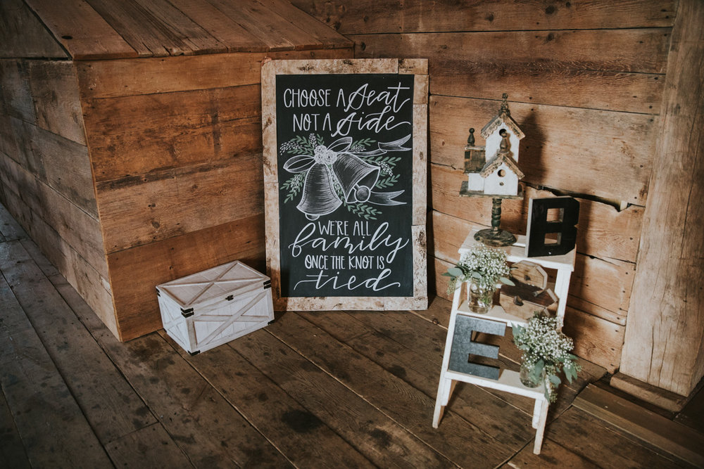 Cambium Farms Wedding Details -7.jpg