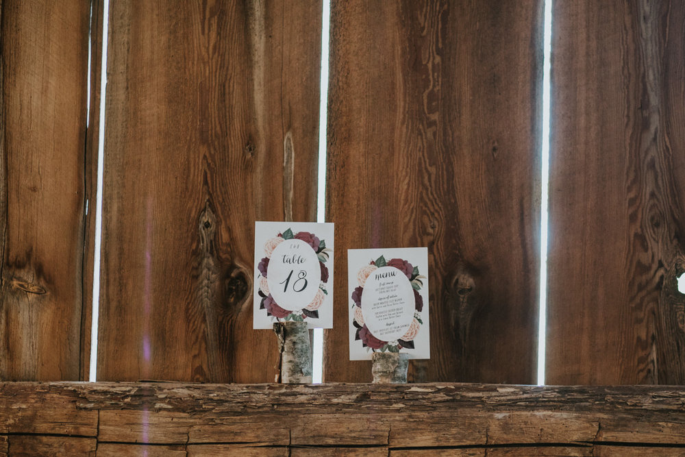 Cambium Farms Wedding Details -9.jpg