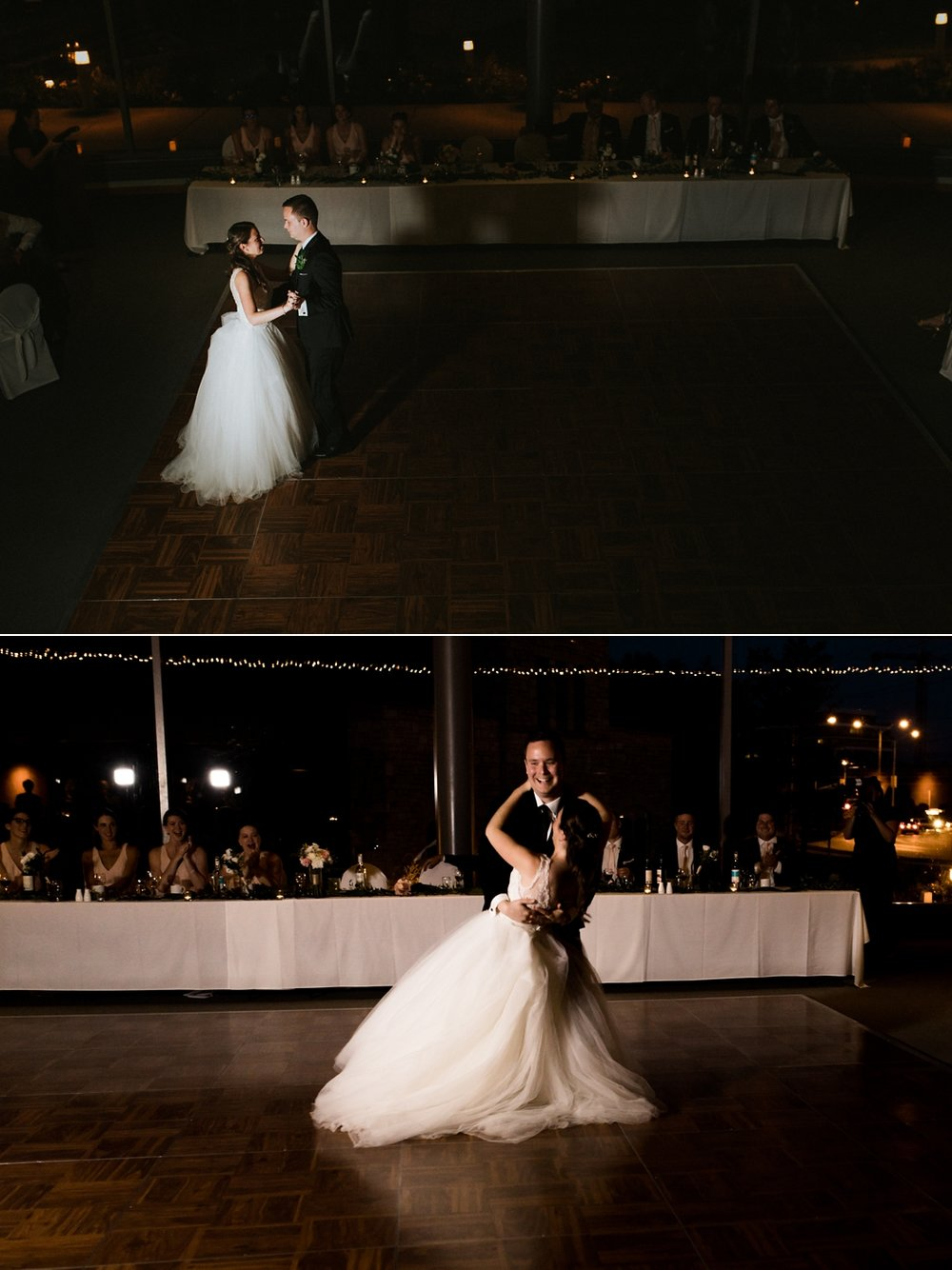 first-dance-two-perspectives-second-photographer