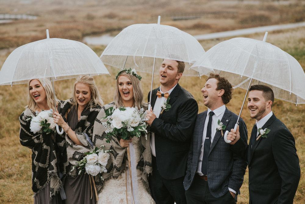 Iceland Wedding Thingviller Park Wedding-624.jpg