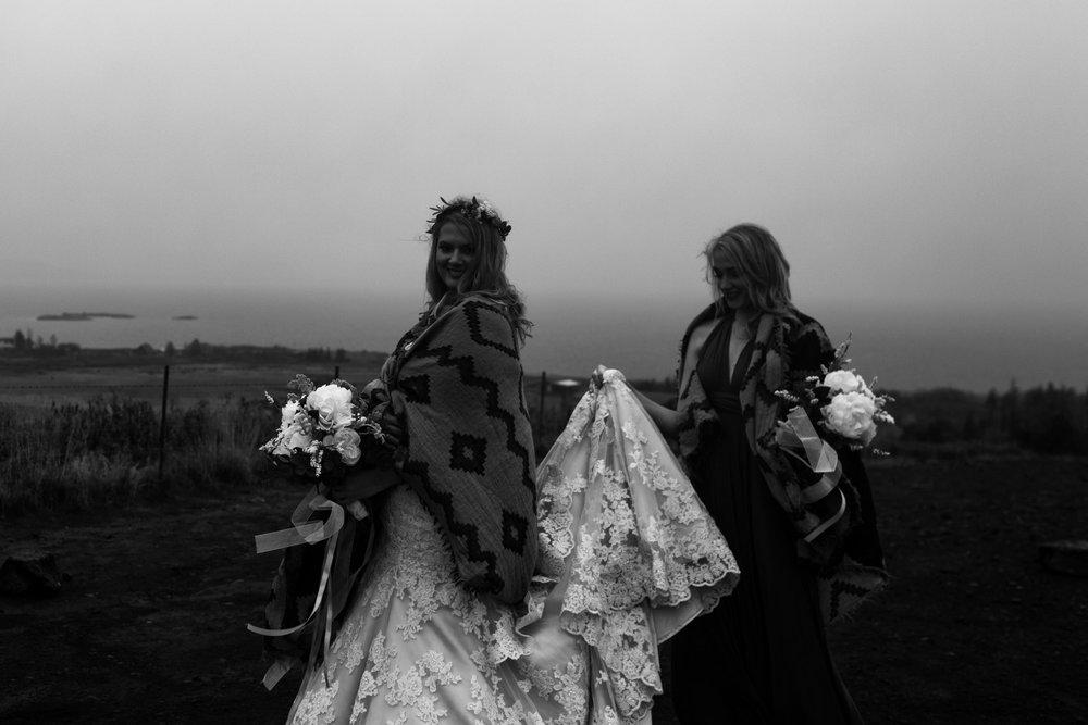 Iceland Wedding Thingviller Park Wedding-1413.jpg