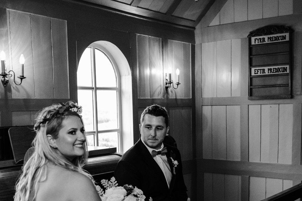 Thingvellir National Park Church Wedding-45.jpg