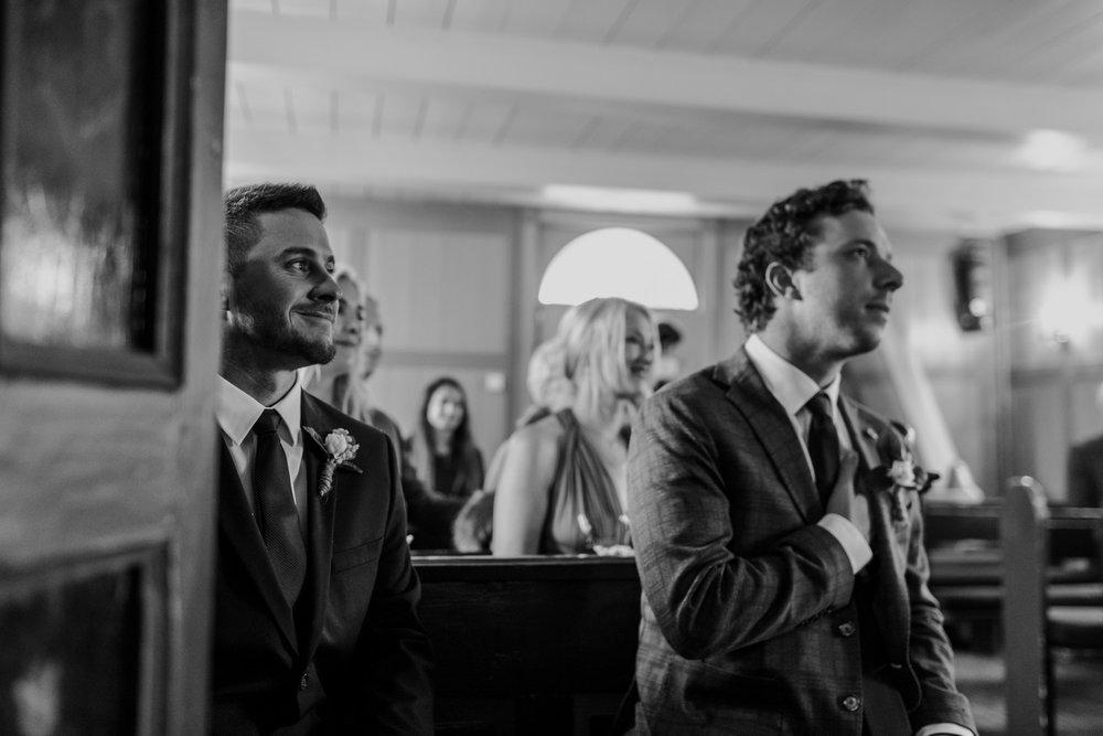 Thingvellir National Park Church Wedding-51.jpg