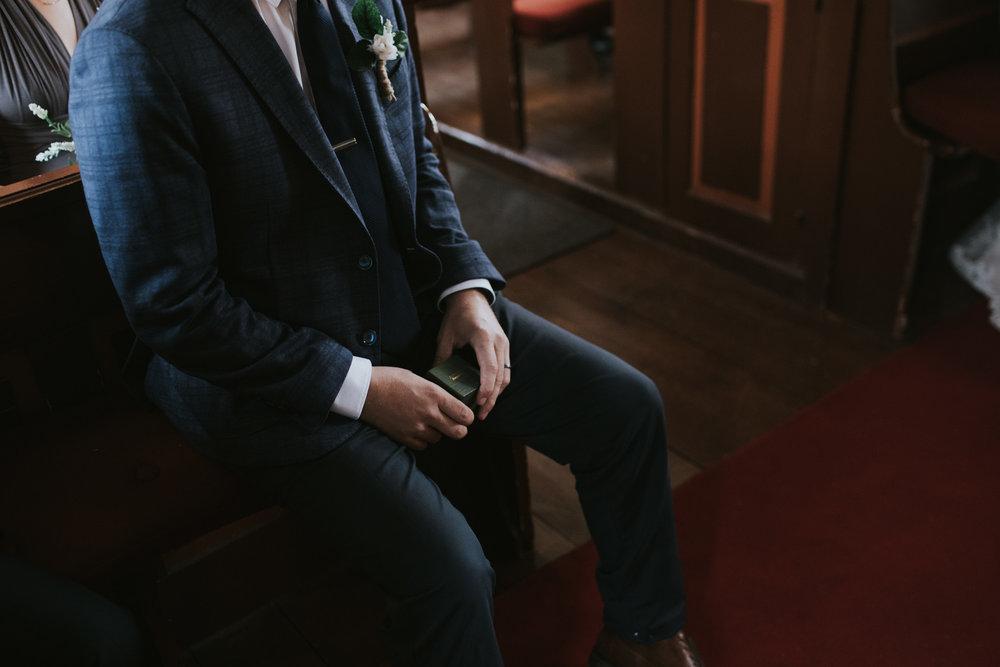 Thingvellir National Park Church Wedding-61.jpg
