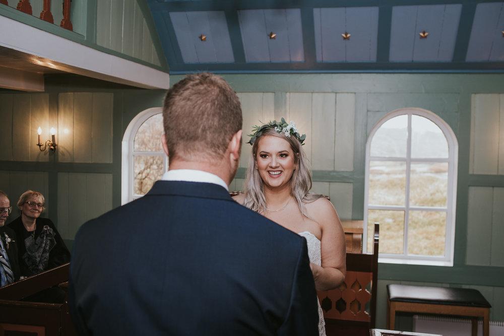 Thingvellir National Park Church Wedding-77.jpg