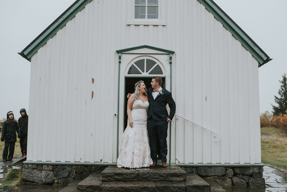 Thingvellir National Park Church Wedding-106.jpg
