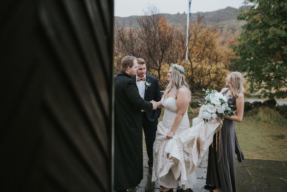 Thingvellir National Park Church Wedding-112.jpg