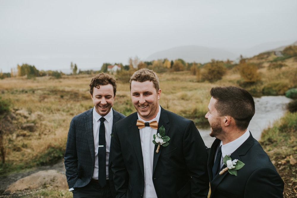 Thingvellir National Park wedding -21.jpg