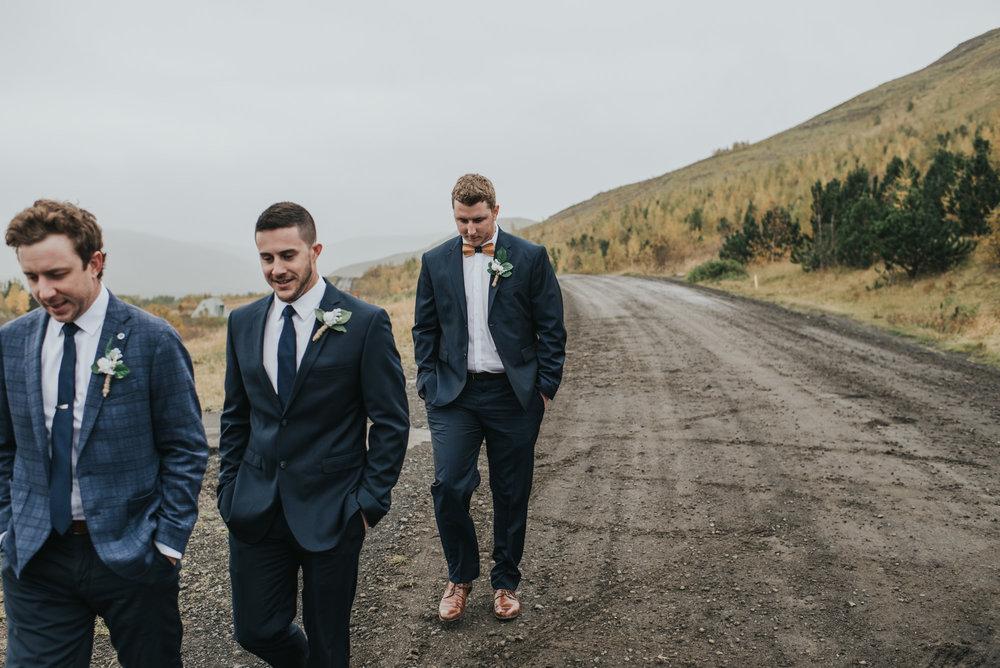 Thingvellir National Park wedding -24.jpg