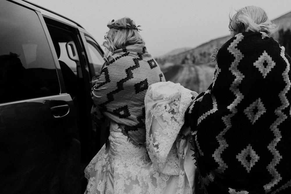Thingvellir National Park wedding -51.jpg