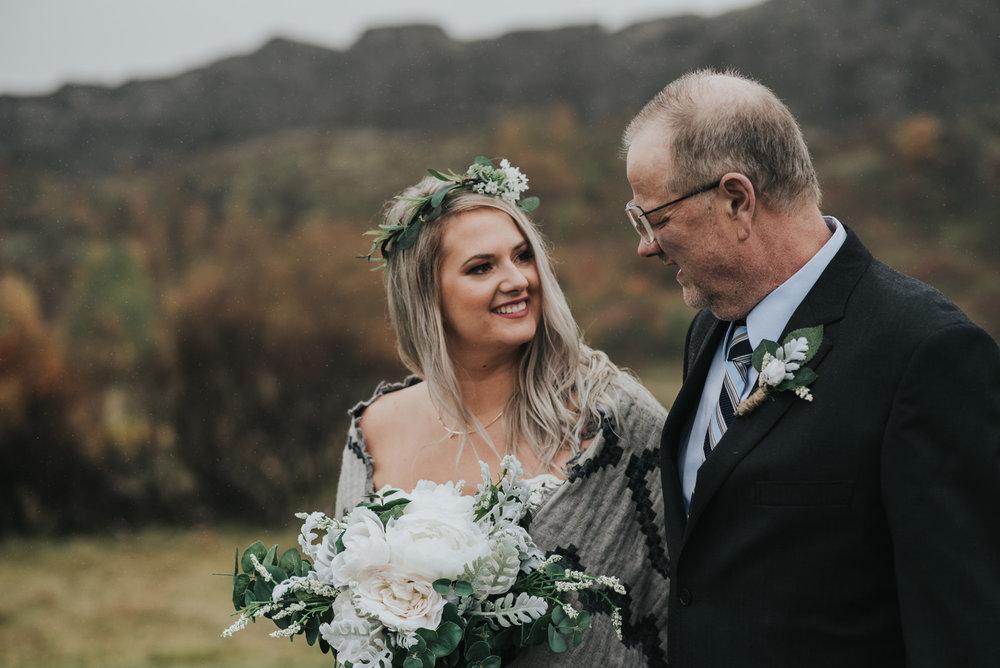 Thingvellir National Park wedding -88.jpg