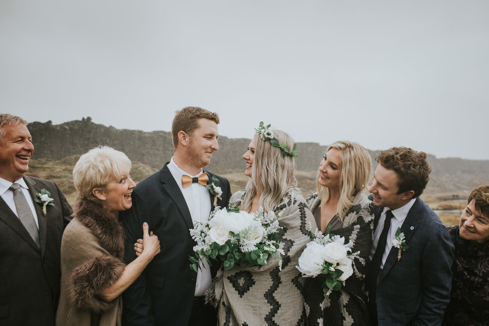 Thingvellir National Park wedding -122.jpg