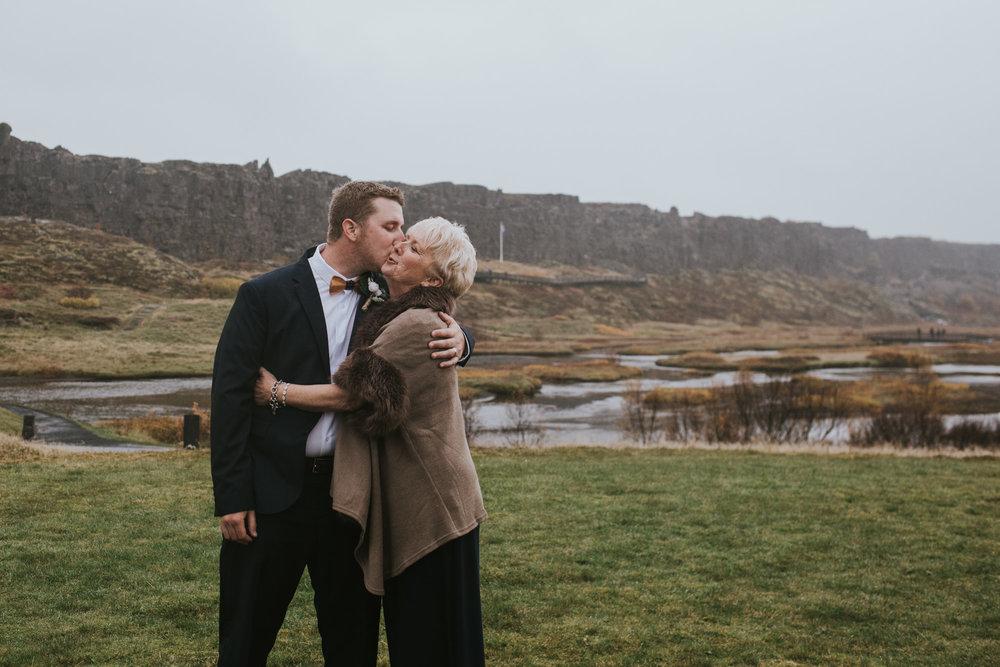 Thingvellir National Park wedding -134.jpg