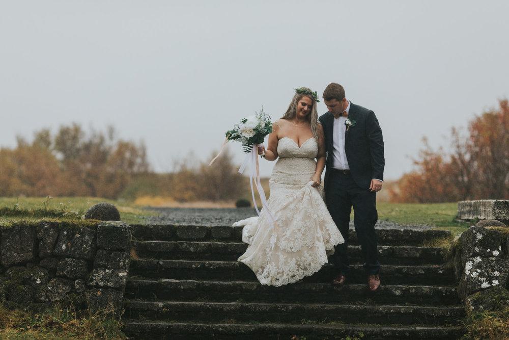 Thingvellir National Park wedding -194.jpg