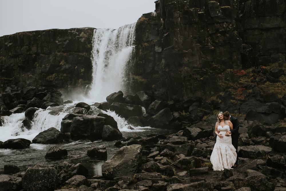 Thingvellir National Park wedding -230.jpg