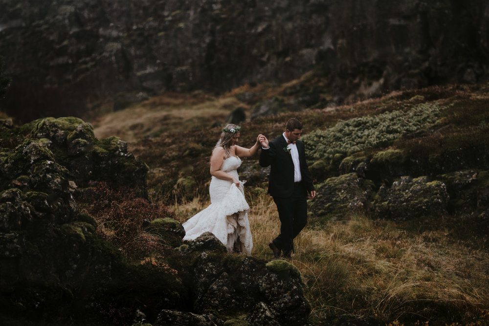 Thingvellir National Park wedding -267.jpg