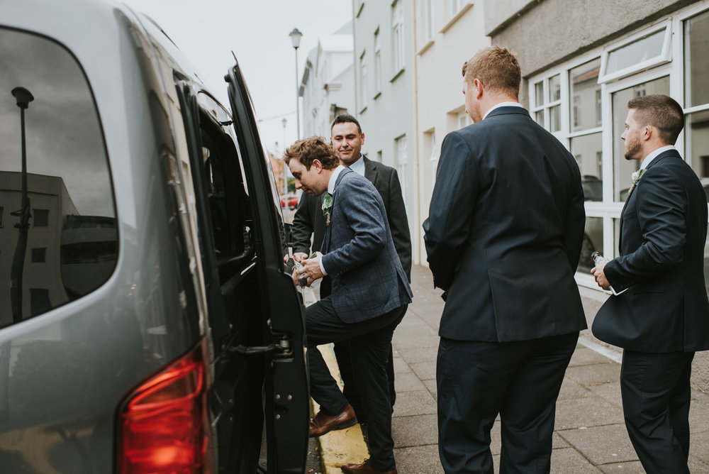 Iceland Wedding Thingviller Park Wedding-240.jpg