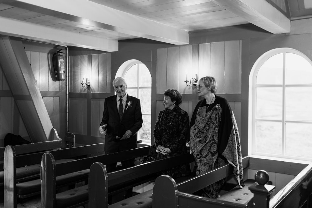 Iceland Wedding Thingviller Park Wedding-1462.jpg