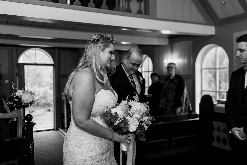 Iceland Wedding Thingviller Park Wedding-1481.jpg