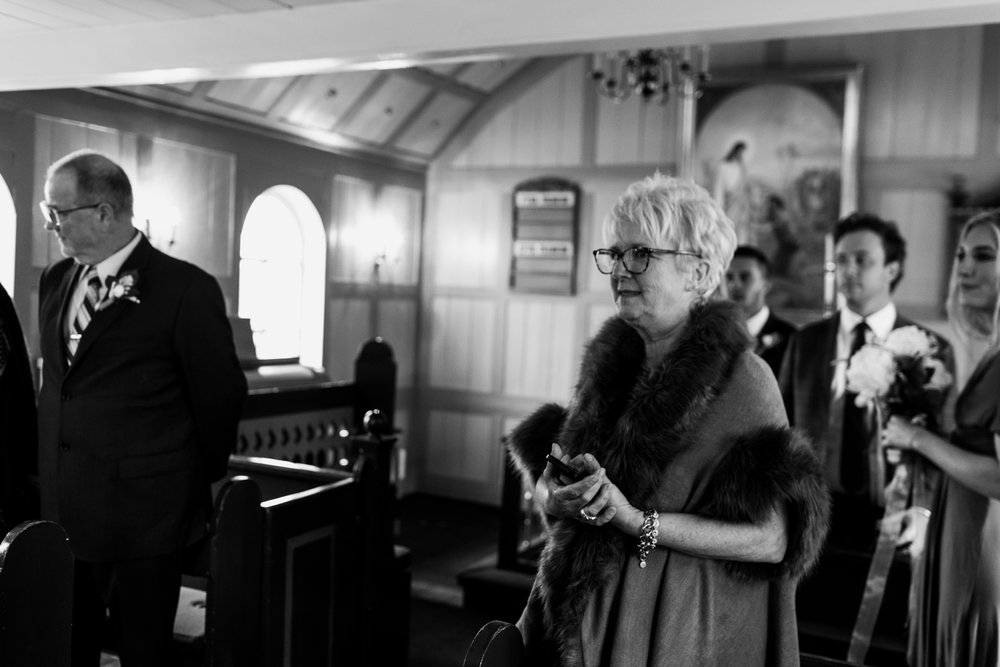 Iceland Wedding Thingviller Park Wedding-1577.jpg