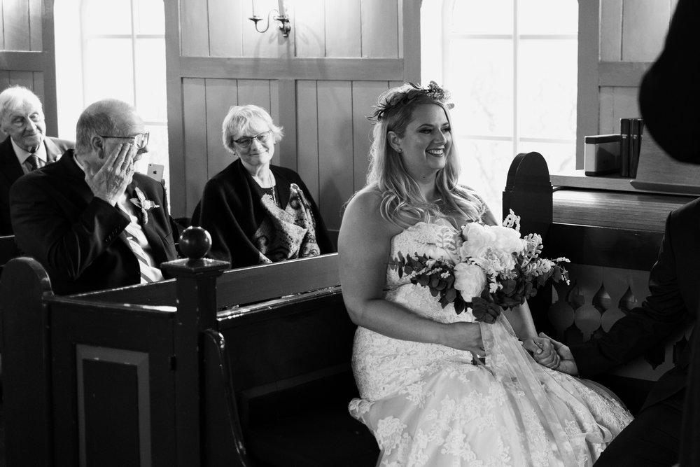 Thingvellir National Park Church Wedding-56.jpg