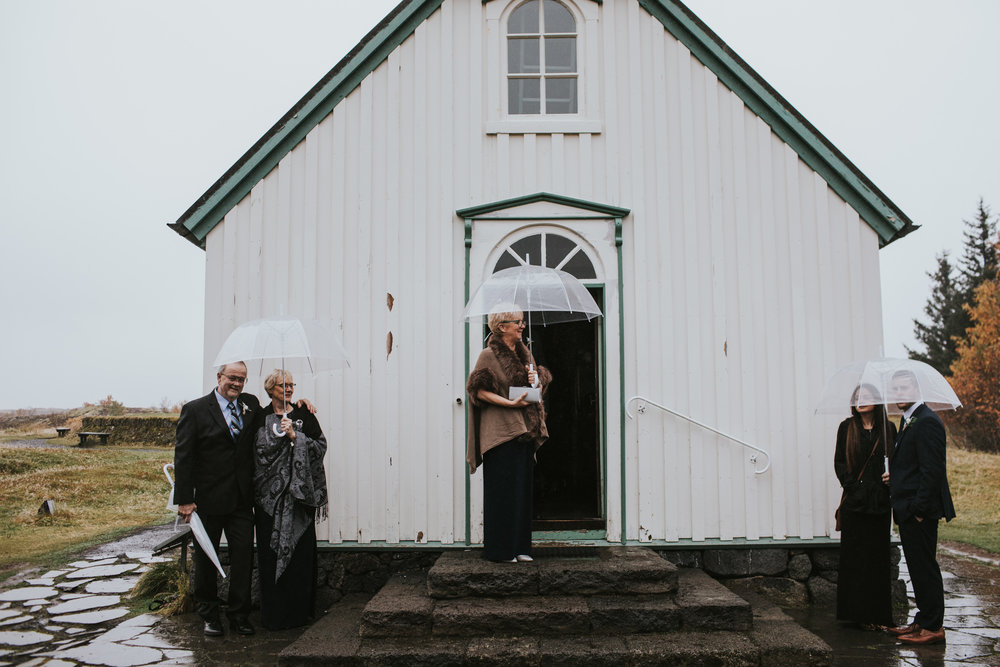 Thingvellir National Park wedding -69.jpg