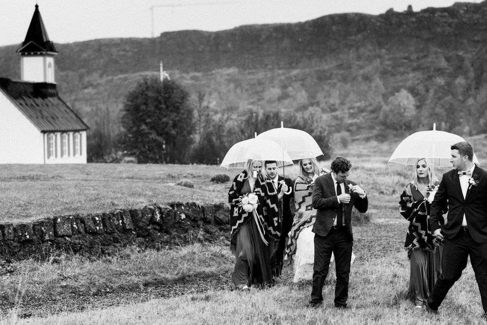 Thingvellir National Park wedding -149.jpg