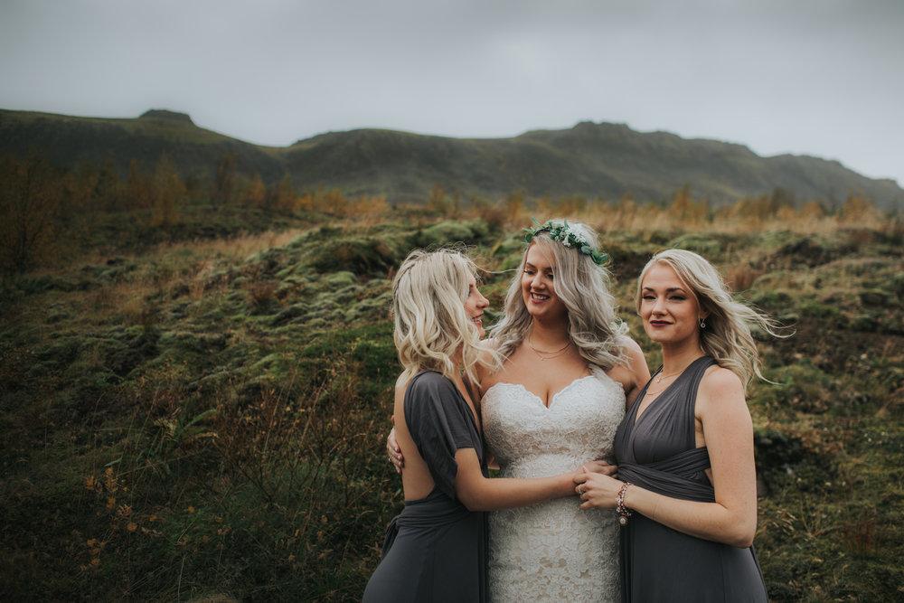 Thingvellir National Park wedding -43.jpg