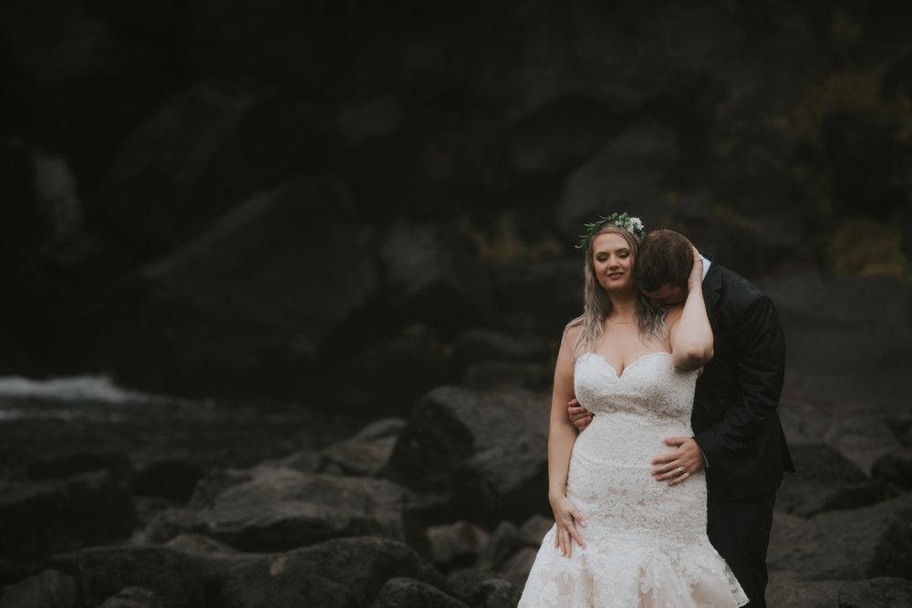 Thingvellir National Park wedding -235.jpg