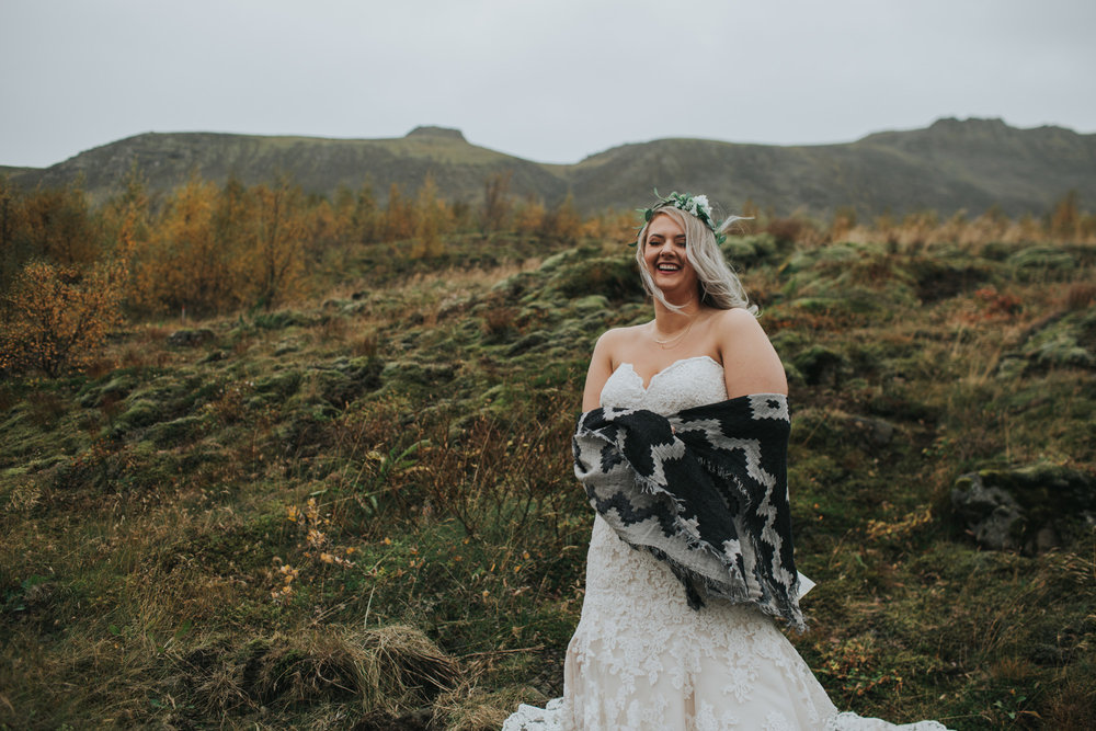 Thingvellir National Park wedding -31.jpg
