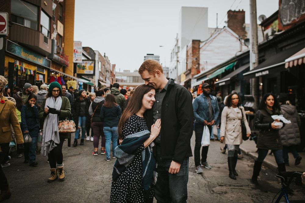 Toronto-engagement-Kensington-market-154.jpg