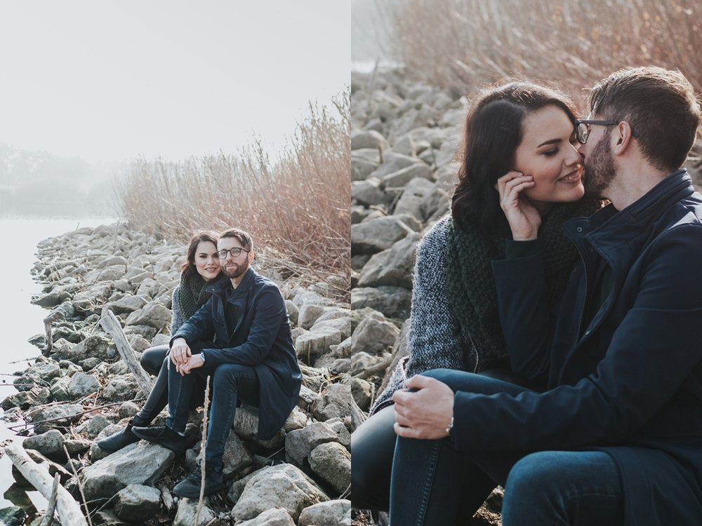 etobicoke-engagement-session-at-home-54.jpg