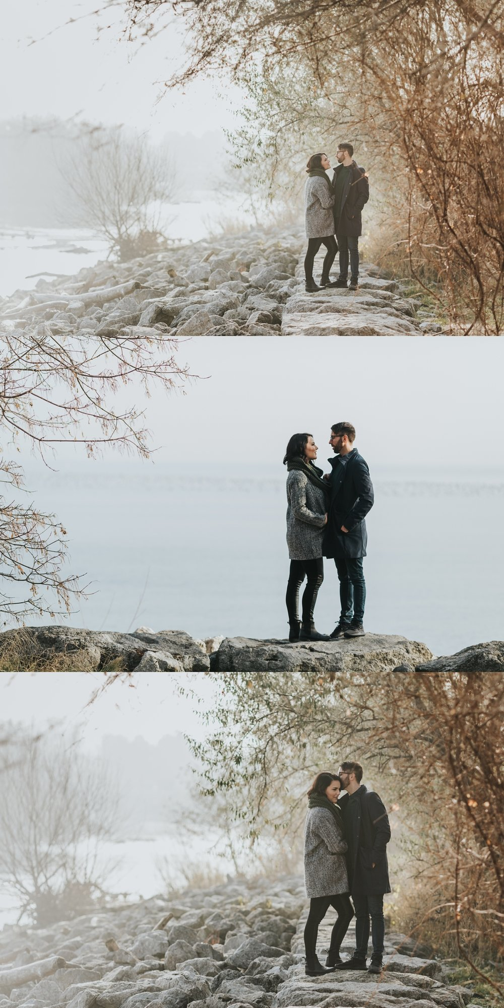 etobicoke-engagement-session-at-home-33.jpg