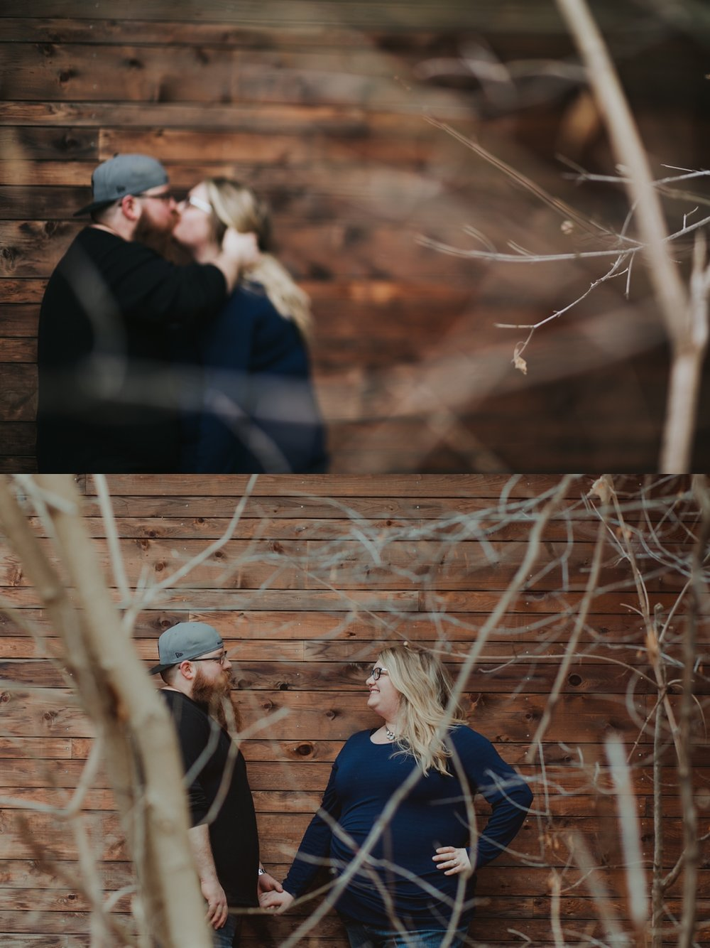 love-bee-photography-engagement-session