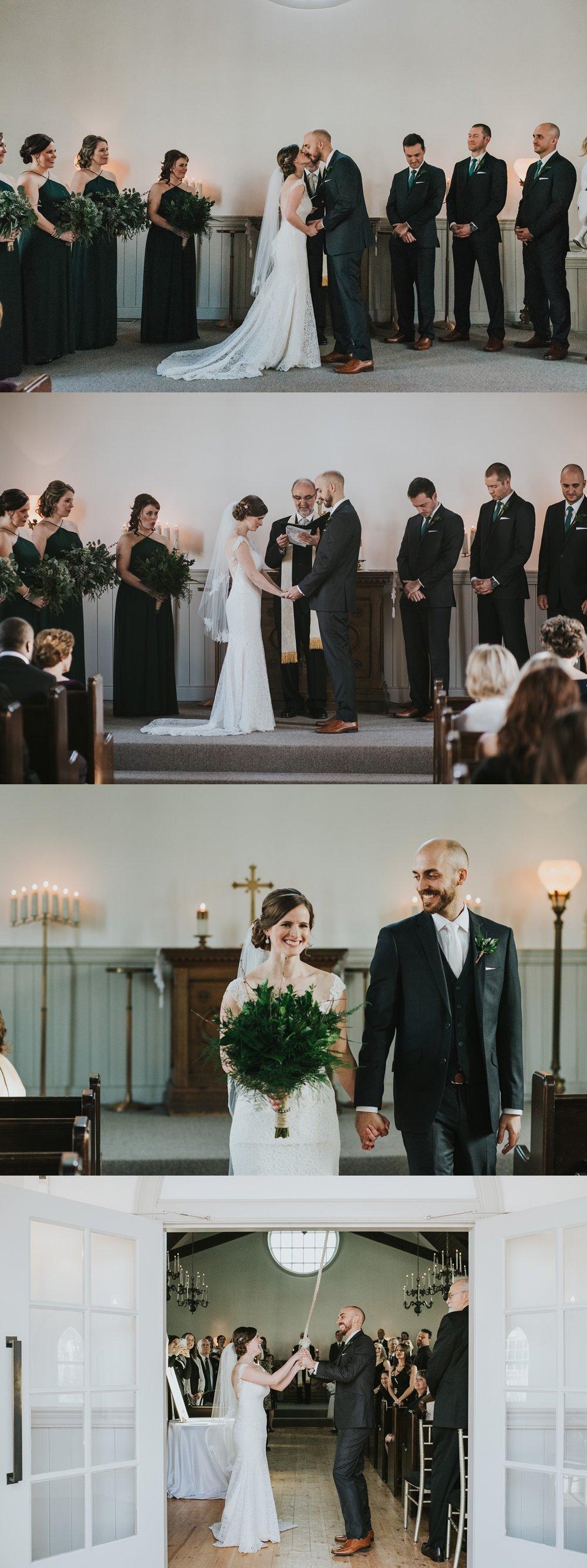 doctors-house-caledon-wedding-KT-730.jpg