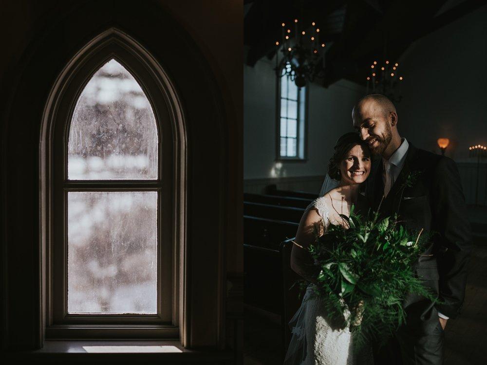 Doctors-house-winter-wedding-KT-9-4.jpg