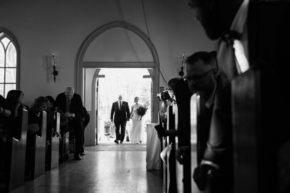 Doctors-house-winter-wedding-KT-141.jpg