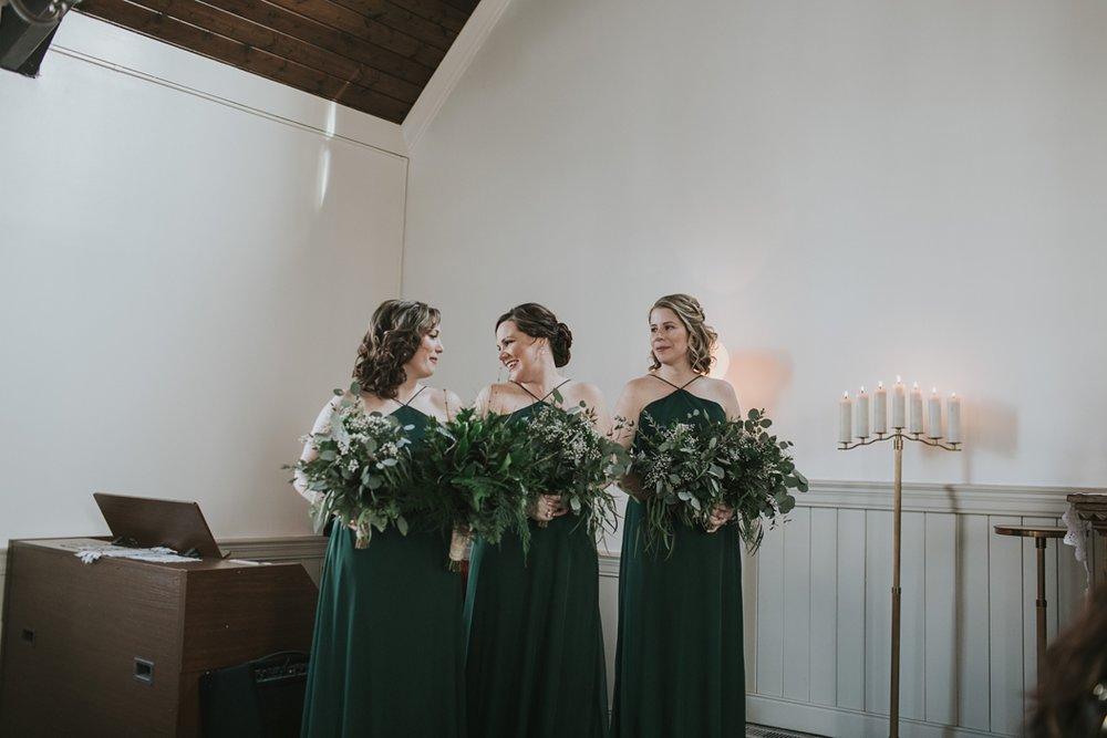 Doctors-house-winter-wedding-KT-203.jpg
