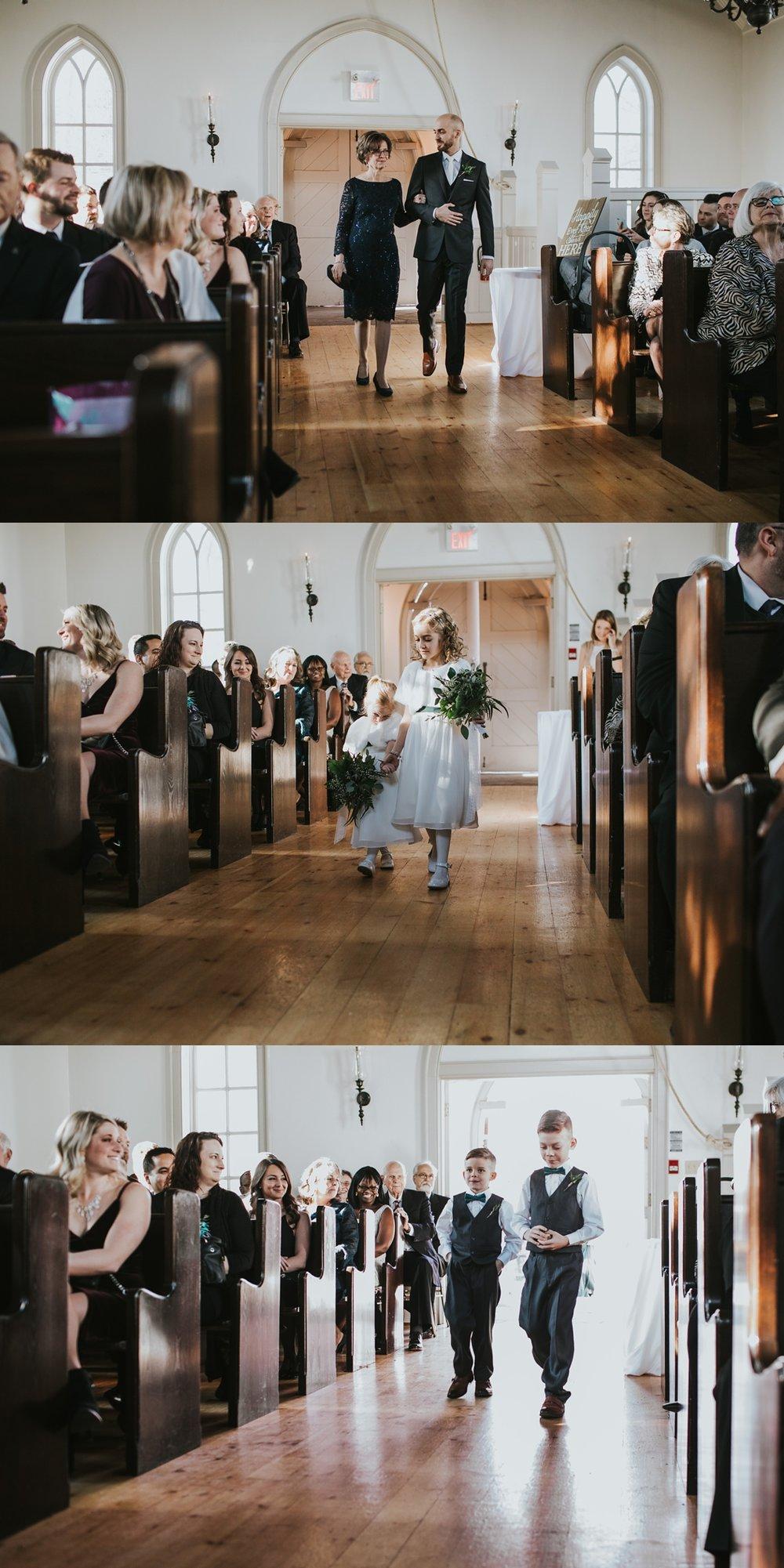 Doctors-house-winter-wedding-KT-103.jpg