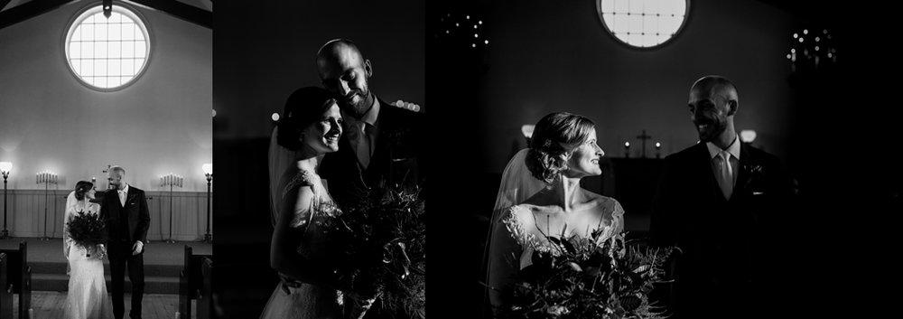 Doctors-house-winter-wedding-KT-348.jpg