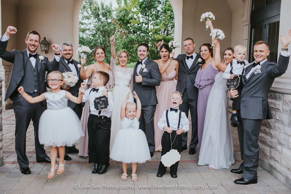 large-family-with-kids-portrait-wedding