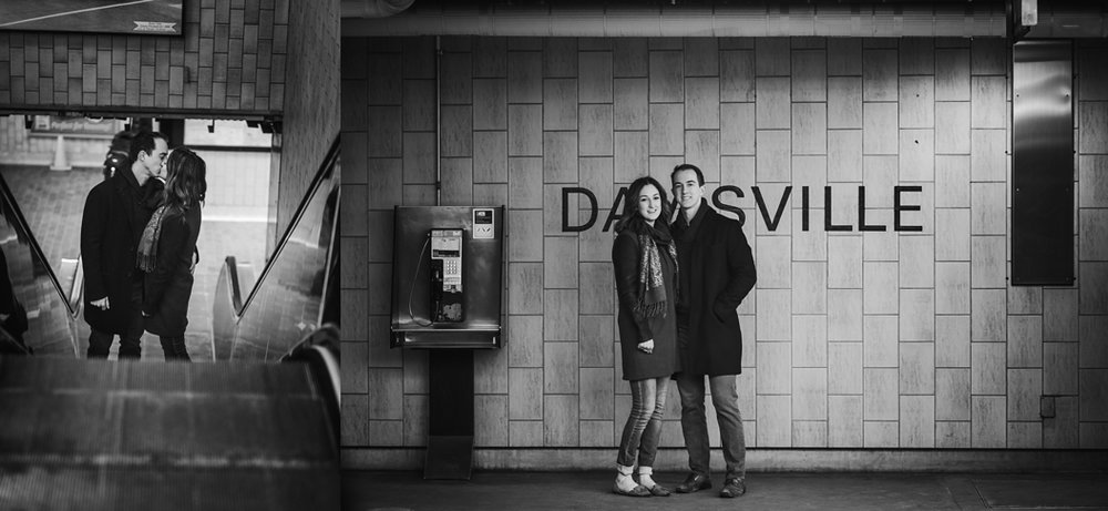 toronto-subway-engagement-photos-108.jpg